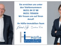 Höfle Immobilien